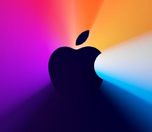 Стали известны планы Apple на следующий год