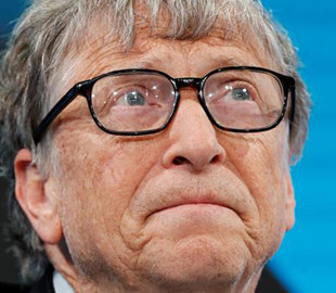 «Может быть и хуже»: Билл Гейтс рассказал о следующей пандемии