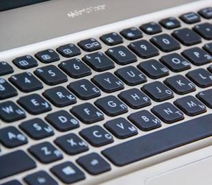 Специалисты рассказали, как правильно дезинфицировать смартфоны и ноутбуки