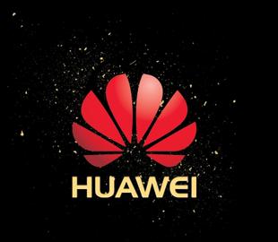Huawei начал тестировать российскую операционную систему, которая может заменить Android