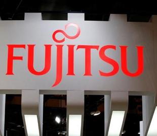 Fujitsu разработала термопрокладку на углеродных нанотрубках