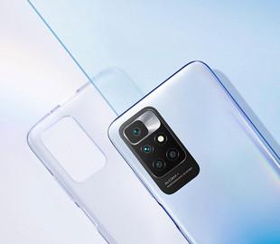 Xiaomi назвала единственное отличие Redmi 10 Prime от Redmi 10