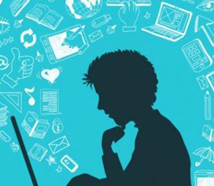 Раскрыто серьезное влияние интернета на мозг