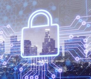 Обнаружена новая уязвимость цепочки поставок Интернета вещей