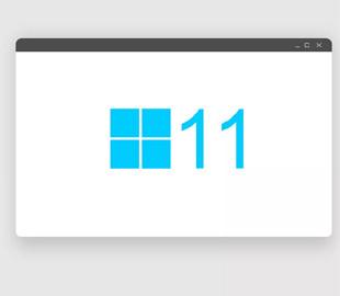 Windows 11 появится на компьютерах Apple