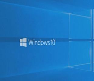 Обновление Windows 10 приводит к отключению видеокарт на ноутбуках