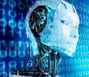 Искусственный интеллект предскажет психический срыв по голосу