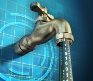 Приватбанк заподозрили в утечке данных клиентов