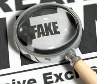 Дикие конспирологические теории заражают интернет: в ООН заявили об еще одной эпидемии