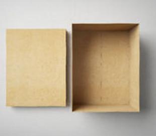 Интернет-мошенник прислал женщине пустую коробку вместо седьмого iPhone