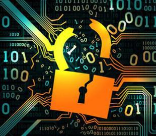 Эксперты подсчитали, во сколько компаниям обходятся утечки данных