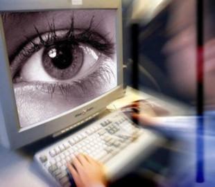 Принятие законов №4003 и 4004 вызовет существенное повышение абонплаты за интернет