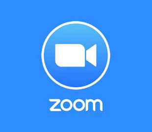 От использования Zoom отказались Сенат США и Министерство иностранных дел Германии