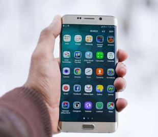 Эксперты объяснили, когда не нужно устанавливать обновления на смартфон
