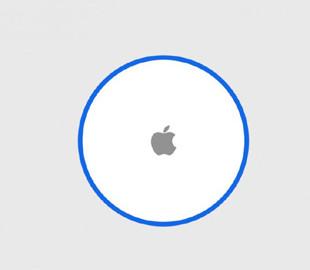 В iOS 13 нашли подтверждение нового аксессуара Apple