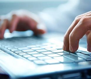 Е-пенсия: в Кабмине ввели новую электронную услугу