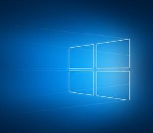 Дизайн Windows 10 ждут кардинальные изменения