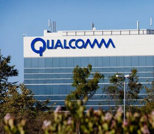 Qualcomm анонсировала новый мобильный процессор