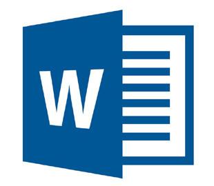 Назван простой способ шифрования текстового файла в Word