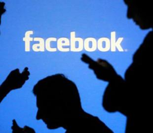 Facebook будет просить пользователей читать новости перед репостом