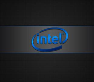 Intel показала свою первую за 20 лет видеокарту на видео