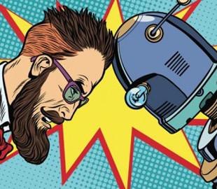 Программисты развеяли миф о «всезнании» искусственного интеллекта