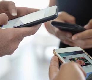 В Україні хочуть спростити зміну мобільного оператора зі збереженням номера