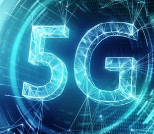 Ericsson вернулась к прибыли благодаря спросу на 5G