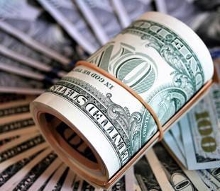 Богатейшие люди планеты стали богаче на два триллиона долларов – Forbes