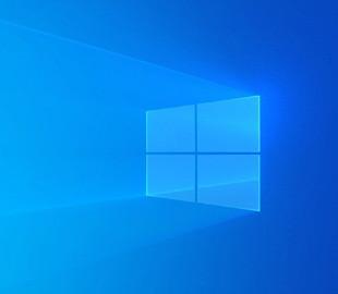 Обновление Windows 10 сломало защиту во всех популярных браузерах