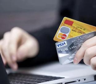 Новая афера с банковскими картами: продавец супермаркета обокрал десятки людей