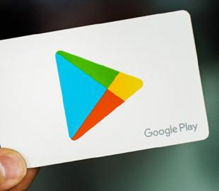 Google Play очікують серйозні зміни для розробників і для простих користувачів