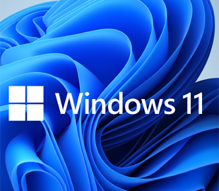 Windows 11 будет поддерживать динамическую частоту обновления экрана