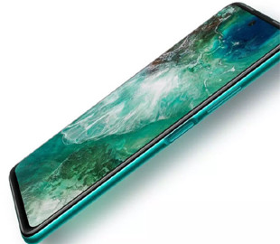 Смартфоны с 64 и 32 ГБ памяти потеряли популярность