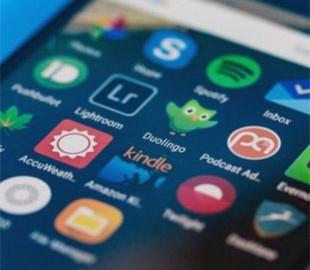 Як ми самі «вбиваємо» свій телефон: експерти перерахували причини