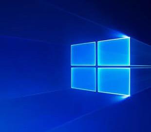 Кумулятивное обновление для Windows 10 вызывает сбой в системе уведомлений