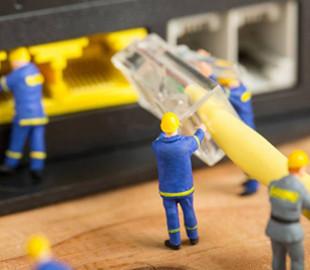 Украинцев предупредили о подорожании интернета