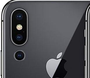 Появилась информация о возможной цене новых моделей iPhone