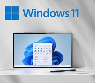 Microsoft показала, что может стать с ПК без функций безопасности Windows 11
