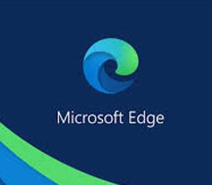 Браузер Microsoft Edge будет блокировать загрузку потенциально опасных приложений