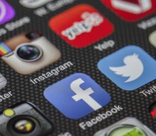 Эксперты представили рейтинг самых популярных социальных платформ