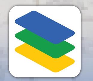 Google выпустила сканер документов с искусственным интеллектом для Android