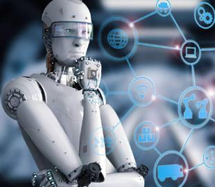 Учёные научили искусственный интеллект выявлять опасных водителей на дороге