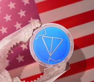 Инвесторы блокчейн-проекта TON готовы подать в суд на Telegram