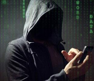 Новый вирус научился читать сообщения во всех мессенджерах