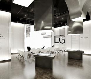 LG прекратила продавать свои смартфоны