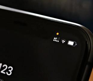 На Android портировали полезнyю функцию из iOS 14