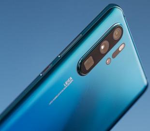 Смартфоны Huawei получат важную функцию с обновлением