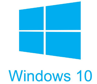 Microsoft рассказала, от каких старых функций ей пришлось избавиться в свежем обновлении Windows 10