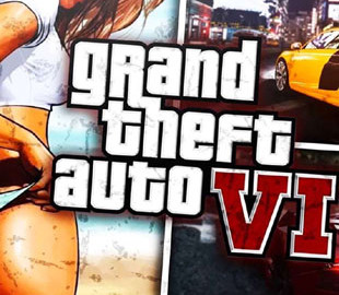 Аналитик назвал примерную дату релиза Grand Theft Auto VI